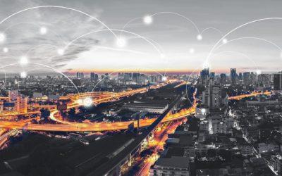 Don't connect APIs – speak SIAM natively for excellent multiprovider integration