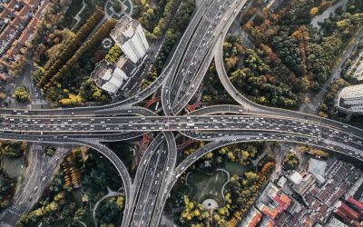 Leverage Your Existing Infrastructure to Increase Agility