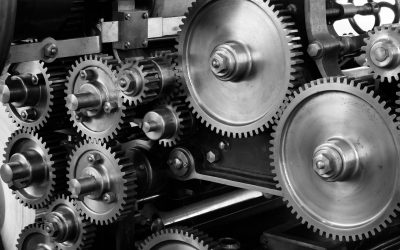 Speed up Your Supply Chain Processes